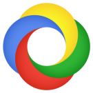 Google-Currents-Featured-300x300