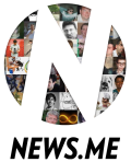 News_me-logo