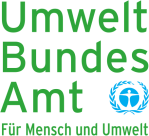 Umweltbundesamt_Logo.svg