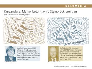 20130906_Bundestagsrededuell