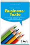 Business-Texte