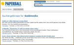 paperball_1