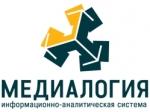 Medialogia_Logo
