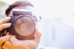 photographer-349871_1280