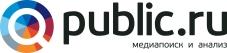public.ru_logo