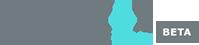 buzzrate curator logo 2
