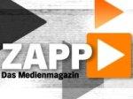 Zapp_Logo