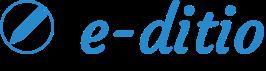 e-ditio