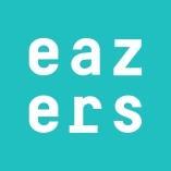eazers_symbol_gruen
