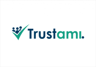 Trustami_Logo_white_BG-1024x717