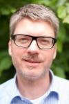 Das Interview führte Oliver Numrich (oliver.numrich@pressrelations.de)