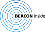Beaconinside_Bluebulletin_Logo