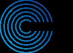 Beaconinside_Bluebulletin_Logo