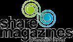 sharemagazines-logo-ios-app-entwicklung-bremen-28apps